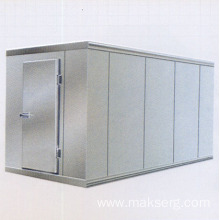 Stainless Steel Cabinet Metal  Kitchenware Storage Cabinet